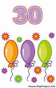 30 Dinge Zum 30 Geburtstag : einladung 30 geburtstag einladungen geburtstag ~ Bigdaddyawards.com Haus und Dekorationen