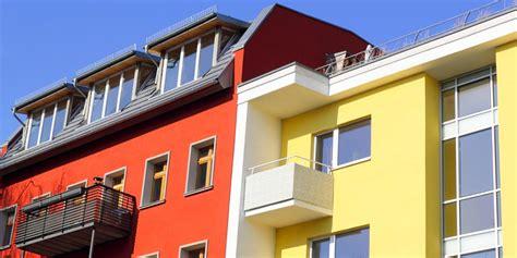 Wohnung Mit Paragraph 5 Schein Hamburg by Wohnberechtigungsschein F 252 R Wenigverdiener Immonet