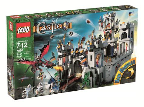 siege lego 7094 king s castle siege brickipedia the lego wiki
