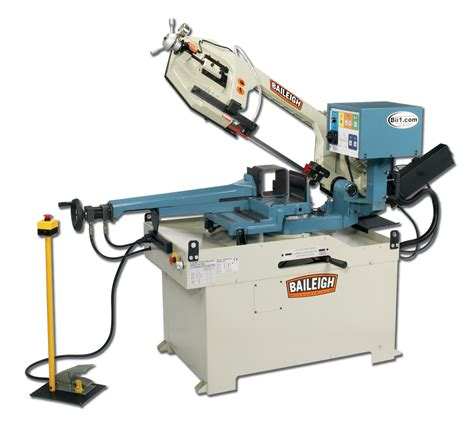 scie 224 ruban pro dis machines outils solutions industrielles