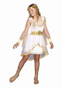 Aphrodite Costumes   Parties Costume