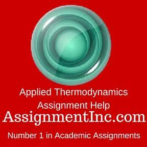 Thermodynamics Assignment Pay Someone To Do My Business Plan  Thermodynamics Assignment Topics