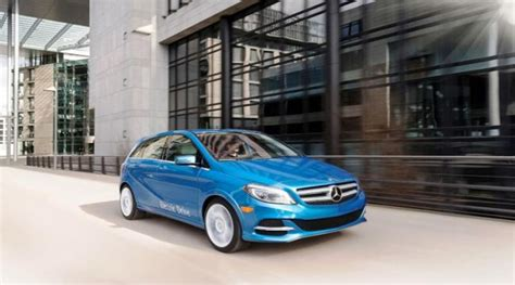 The whole experience was very troublesome, lack of support was given from the mercedes leicester team, there was absolutely no after care. Pemain Leicester City 'Dihadiahi' Mobil Mercedes-Benz - Review dan Berita Mobil