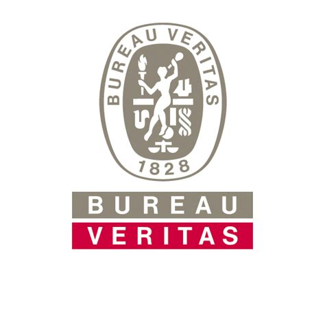 bureau veritas certification 224 dardilly