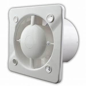 Badlüfter Mit Rückstauklappe : wohnrauml fter omega satiniert 100 mm turbo 24 90 ~ A.2002-acura-tl-radio.info Haus und Dekorationen