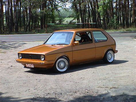 rabbit volkswagen volkswagen rabbit car photos volkswagen rabbit car videos