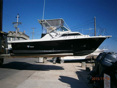 Sportsman Boats Usa by Wellcraft 25 Sportsman Boat For Sale From Usa