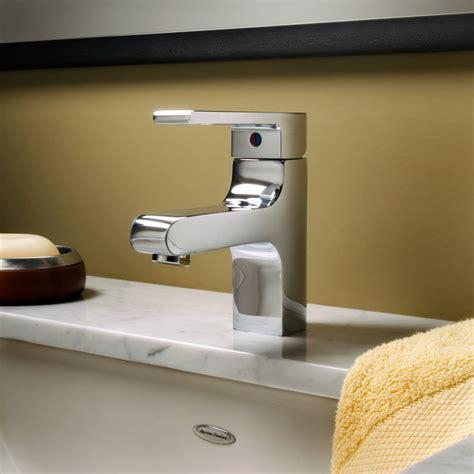 bathroom modern bathroom decor ideas  american