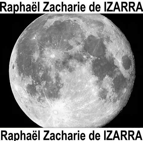 Raphaël Zacharie De Izarra Ovni Warloy Baillon Ufo Raphaël Zacharie De Izarra Warloy Baillon