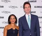 Ian O. Cameron–Susan Rice's Husband (Bio, Wiki)