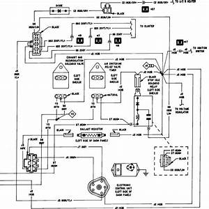 dart 318 wiring diagram get free image about wiring diagram With dodge alternator wiring diagram get free image about wiring diagram