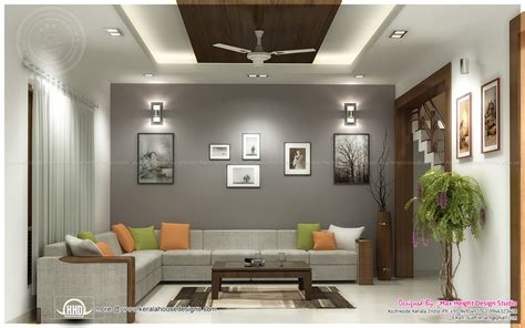 interior for home beautiful interior ideas for home home kerala plans