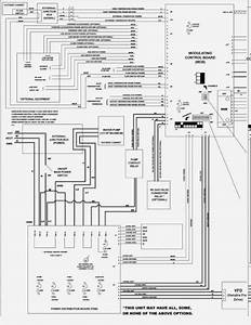 Defy Stove Wiring Diagram  U2013 Diagram Database
