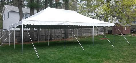 tip top tents tent rental tables chairs cleveland oh