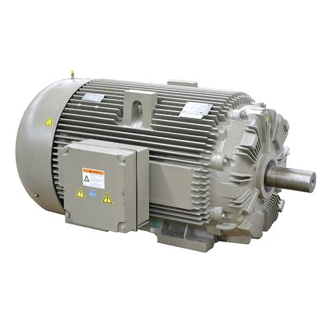 General Electric Motors by 132 Kw 177 Hp 995 Rpm 400 690 Volt Ac 3ph General
