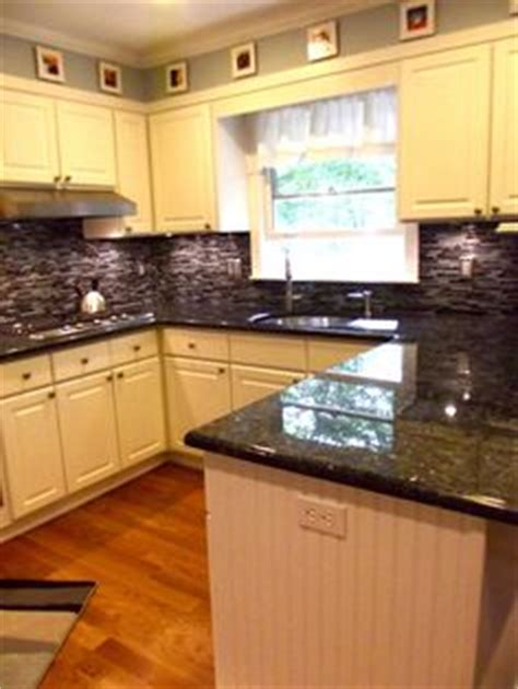 1000 images about kitchen remodel on blue