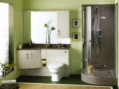 small bathroom paint color ideas pictures cozy small bathroom paint color ideas with regard to