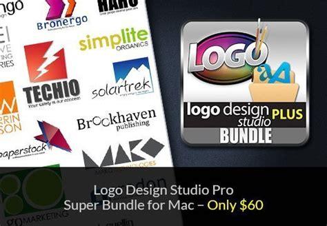 Home Design Studio Pro Mac by Logo Design Studio Pro Bundle For Mac 2 000 Fonts More