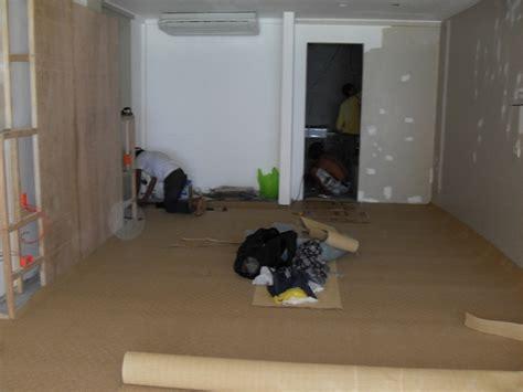 carpet installation philippines carpet flooring installation in boracay island philippines