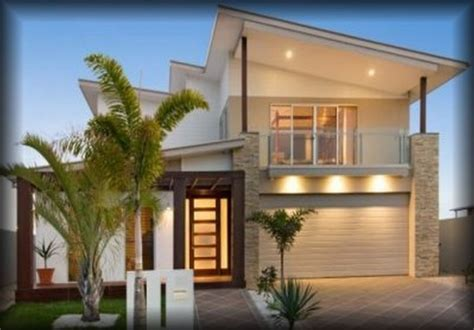 small contemporary house designs best small modern house designs blueprints modern house plan