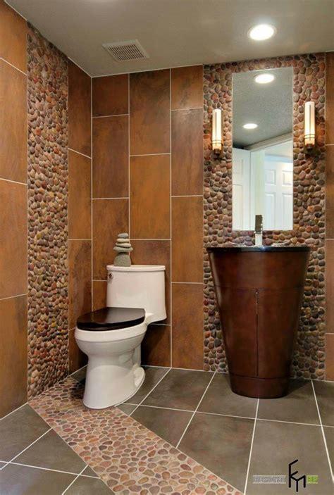 idey plitka dlya malenkogo tualeta sanuzla na foto
