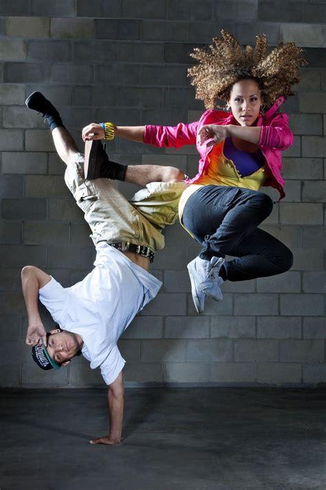 dance hip hop artistic dance photography unique dance