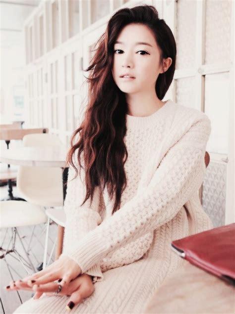 ulzzang fashion kfashion korean girl sweater asian