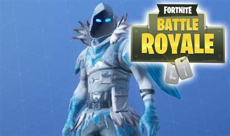 fortnite shop update epic games reveals  skins items