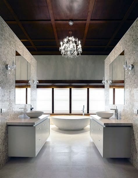 Modern Bathroom Design Ideas 2015 by 25 Small But Luxury Bathroom Design Ideas