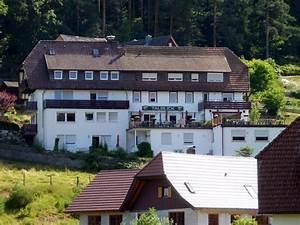 Baiersbronn Hotels 5 Sterne : pension garni talblick bewertungen fotos preisvergleich baiersbronn ~ Indierocktalk.com Haus und Dekorationen
