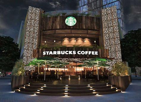 Market Entry Of Starbucks Vietnam ⋆ Spark ⋆ Retail Design Costa Coffee Godziny Otwarcia Stock Menu Ireland Old Trafford Jerozolimskie 33 Varna In London Makers Office