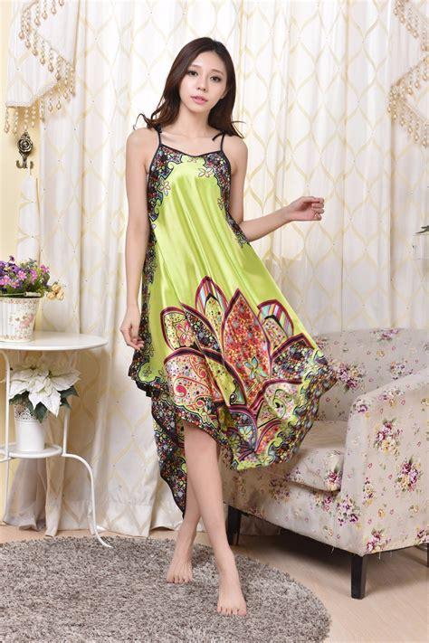robe de chambre femme grande taille great robe robe de chambre d 39 ete pour femme