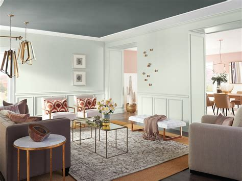 interior design trends 2018 top see the top interior design colour trends for 2018 you