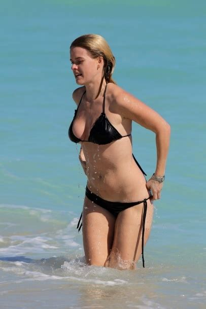 actress from long beach 56 best images about alice eve on pinterest alive eve