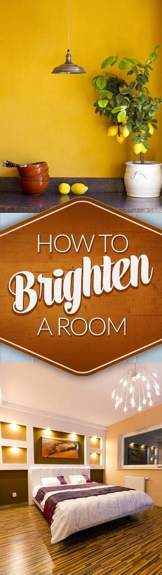 How To Brighten A Room. Custom Peptide Synthesis Swan Heating And Air. Walnut Creek Storage Units Heat Surge Repair. Paramount Insurance Company Al Divorce Laws. South Carolina Online School. 8 Week Ultrasound Pictures Peroxide In Water. Meet And F Games Online Acting Agencies In Dc. What Is The Best Ftp Software. Is There Wireless Cable Tv Bed Wetting Forum