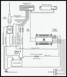 Research Power Step Wiring Diagram by Research Power Step Wiring Diagram
