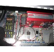 LT1 Racecar Wiring  LS1TECH Camaro And Firebird Forum