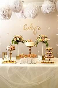 elegant party themes 25+ best ideas about Elegant baby shower on Pinterest   Elegant bridal shower, Elegant party ...