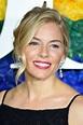Sienna Miller – 2019 Tony Awards in New York