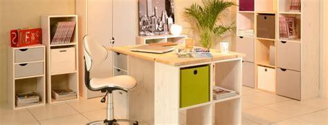etagere classeur pour bureau bureau avec rangement étagères et bibliothèques en pin