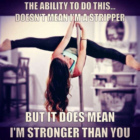 Stripper Memes - 17 best images about pole fitness memes on pinterest pole dance pole fitness and cartoon
