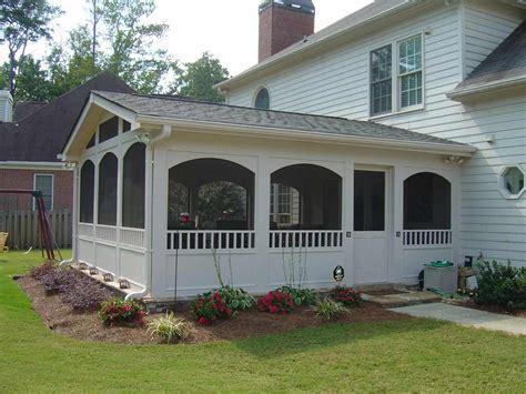 Covered Patio Designs Dallas Tx   Amazing Home Decor