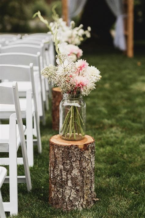 17 Best Ideas About Wood Stumps On Pinterest Tree Stump