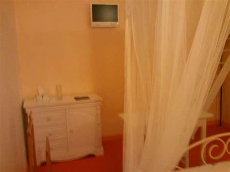 superficie chambre chambre provencale chambre provenale chambre thme