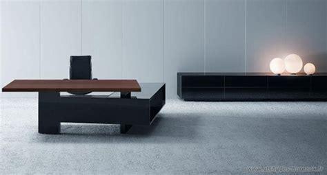 mobilier de bureau haut de gamme mobilier de bureau direction mast attitudes bureaux