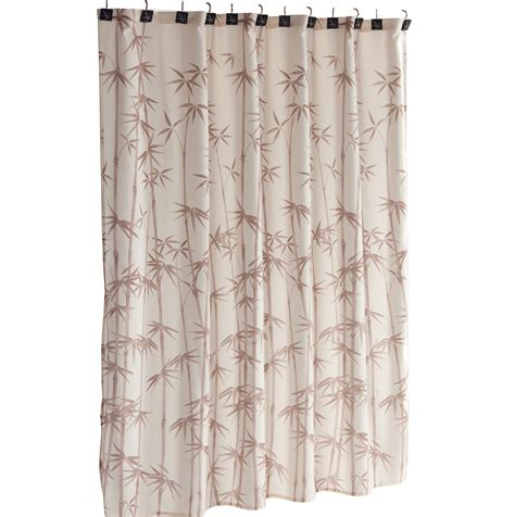 shower curtain liners at walmart home design ideas