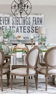 Need Home Decor Ideas? Get Inspired by Jenny Reimold's ...
