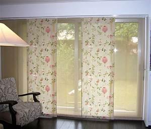 Rideau Sur Fenetre : awesome rideau sur fenetre id es de conception de rideaux ~ Preciouscoupons.com Idées de Décoration