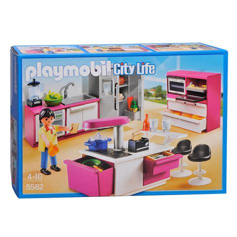villa moderne playmobil pas cher villa moderne playmobil pas cher 28 images 4279 playmobil moderne villa jouet playmobil