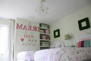 boys bedroom design ideas che modern home design ideas With 3 basic rules in teenage bedroom ideas